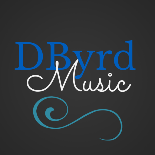 Byrd Music avatar image