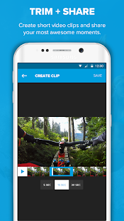 Capture Screenshot 3