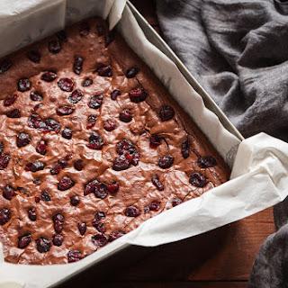 Airfryer Soft & Creamy Chocolate Cookie Dough