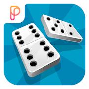 Dominoes Loco : Mega Popular Tile-Based Board Game