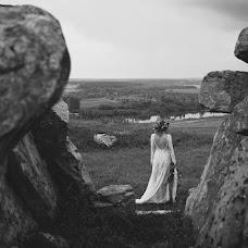 Wedding photographer Maksim Shvyrev (MaxShvyrev). Photo of 06.09.2017