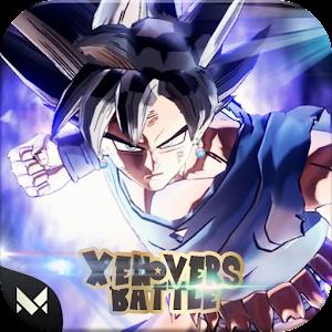 Saiyan Ultimate: Xenoverse Battle for PC
