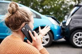 3 Top Must-Know Tips When Hiring an Automobile Accident Attorney   The  Student Lawyer