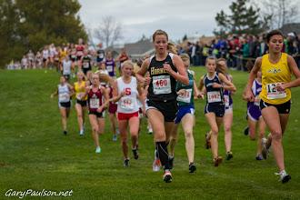 Photo: 3A Girls - Washington State  XC Championship   Prints: http://photos.garypaulson.net/p914422206/e4a06e044