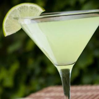 The Original Margarita Cocktail