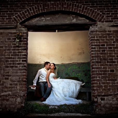 Wedding Photographer Samantha Hook Photo Of 26 08 2017