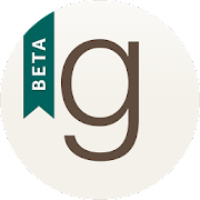 App Goodreads Beta APK for Windows Phone