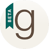 Goodreads Beta (Unreleased)