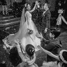 Wedding photographer Tan Karakoç (ilkay). Photo of 28.09.2017