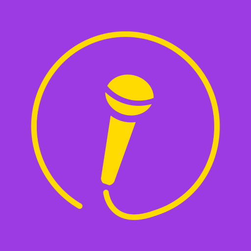 Musicord - Discovering Musical Talents file APK for Gaming PC/PS3/PS4 Smart TV