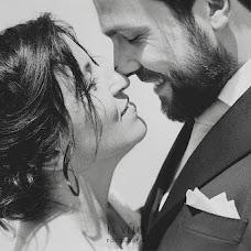 Wedding photographer Sissi Tundo (tundo). Photo of 20.05.2016