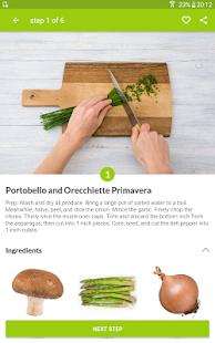 HelloFresh - More Than Food Screenshot 15