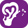 Yonder Music - Indonesia App Icon