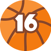 Super Basket Manager 16 PRO