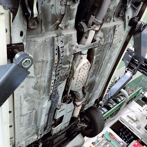 RX-7 FD3S 中期のカスタム事例画像 姫宮 瑞稀さんの2020年05月06日14:45の投稿