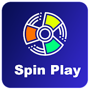 Spin Play free Game