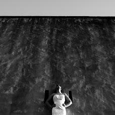 शादी का फोटोग्राफर Gustavo Liceaga (GustavoLiceaga)। 03.12.2016 का फोटो