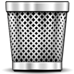 Uninstall Perfect Uninstaller Icon
