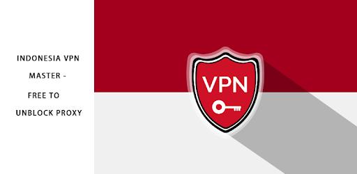 Hot vpn premium mod apk