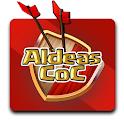Diseño de Aldeas para CoC