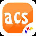 Usa Access Control Systems icon