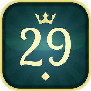 29 Card Game Best Ever - Android Apps on Google Play on