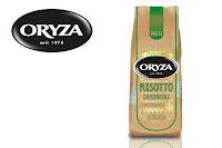 Angebot für ORYZA Selection Risotto Carnaroli im Supermarkt - Oryza