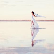 Wedding photographer Valentina Koribut (giazint). Photo of 27.02.2016