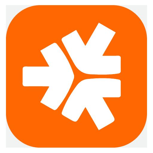 МОТИВ file APK Free for PC, smart TV Download