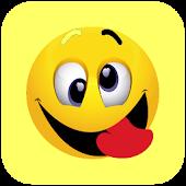 Tải Game English Hindi Latest Jokes 2018