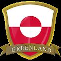 A2Z Greenland FM Radio icon