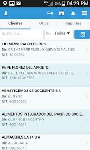 "R-SALES ""Ventas Remotas"" - náhled"