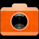 Retro Live icon