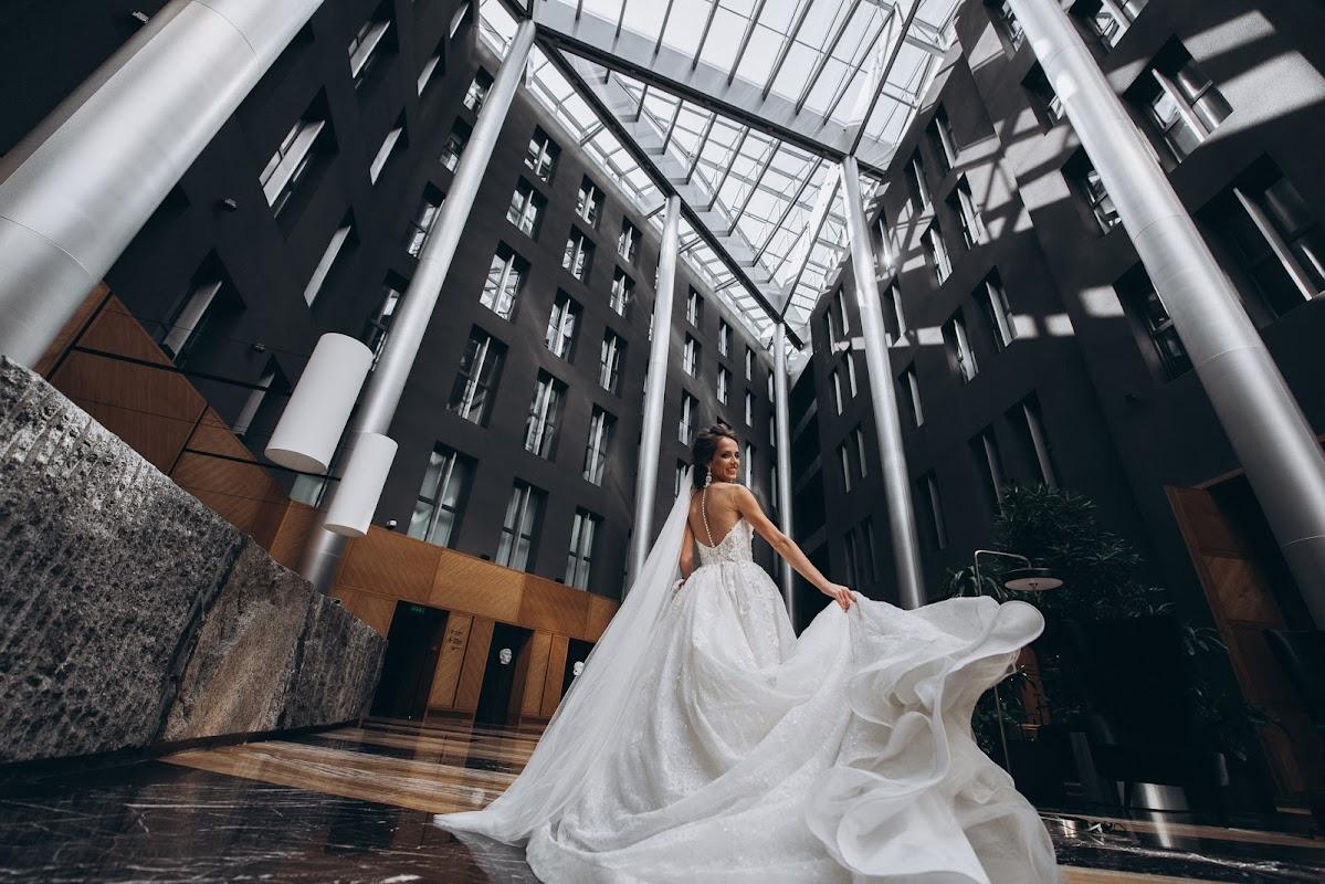 Сообщество фотографов москва