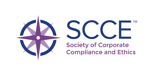 Society of Corporate Compliance and Ethics' Fitness Challenge
