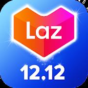 Lazada & RedMart - Online Shopping & Groceries