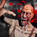 Zombie Hunter : Death Survival