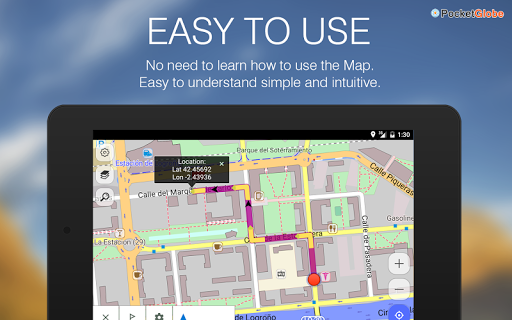 無料旅游Appのユトレヒト、オランダ オフラインGPS|記事Game