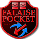 Download Falaise Pocket 1944 (Allied) free For PC Windows and Mac