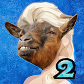 Let it Goat 2 icon
