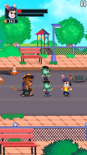Street Adventures 1.8 screenshots 5