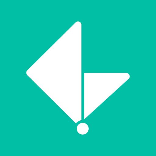 Kdan Mobile Software Ltd. avatar image