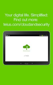 TELUS Cloud screenshot 3