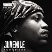 Rock Like That [feat. Bun B] [Explicit Album Version]
