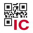 ICタグ・.. file APK for Gaming PC/PS3/PS4 Smart TV