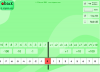 ICT Number Line Games