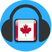 Radio Canada 630 CHED AM AB App Station Free APK