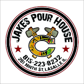 Jakes Pour House Online Ordering