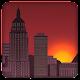 Затерянные Города - Филворды - Игра в слова! for PC-Windows 7,8,10 and Mac