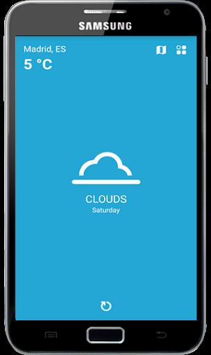 免費下載天氣APP|Weather app開箱文|APP開箱王